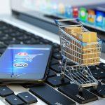 Fachwirt E-Commerce werden mit unserem dualen Abiturientenprogramm | Kompass24