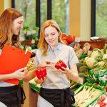 Mit unserem dualen Abiturientenprogramm zum Handelsfachwirt | Kompass24
