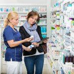 Unser Vorbereitungskurs zum Sachkundenachweis Arzneimittel IHK | Kompass24