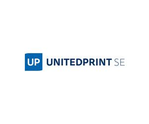 United Print ist Partner von Kompass24