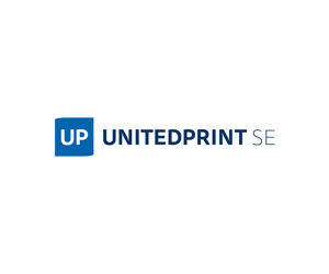 United Print