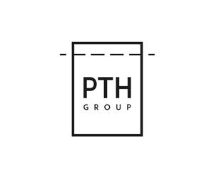Die PTH Group gehört zu unseren Partnern