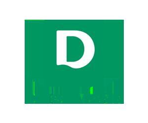 Deichmann ist Partner von Kompass24