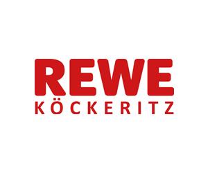 Auch Rewe Köckeritz bildet sich bei uns weiter