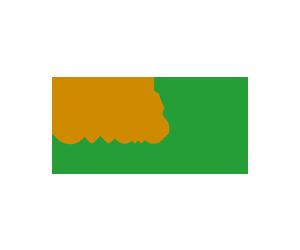Zu unseren Partnern gehört Ondis24