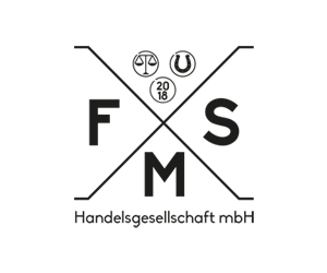 FMS Handelsgesellschaft