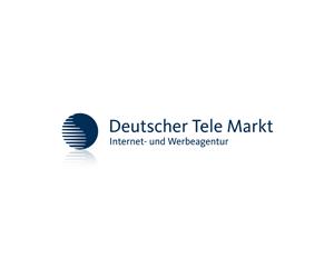 Deutscher Tele Markt bildet sich bei Kompass24 weiter